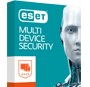 ESET® Multi-Device Security Pack