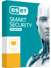 ESET Smart Security Premium Ver : 10.0.390.0