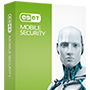 ESET Mobile Security pro Android
