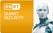 ESET Smart Security®