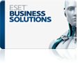 ESET Endpoint Antivirus | Enterprise Antivirus Protection
